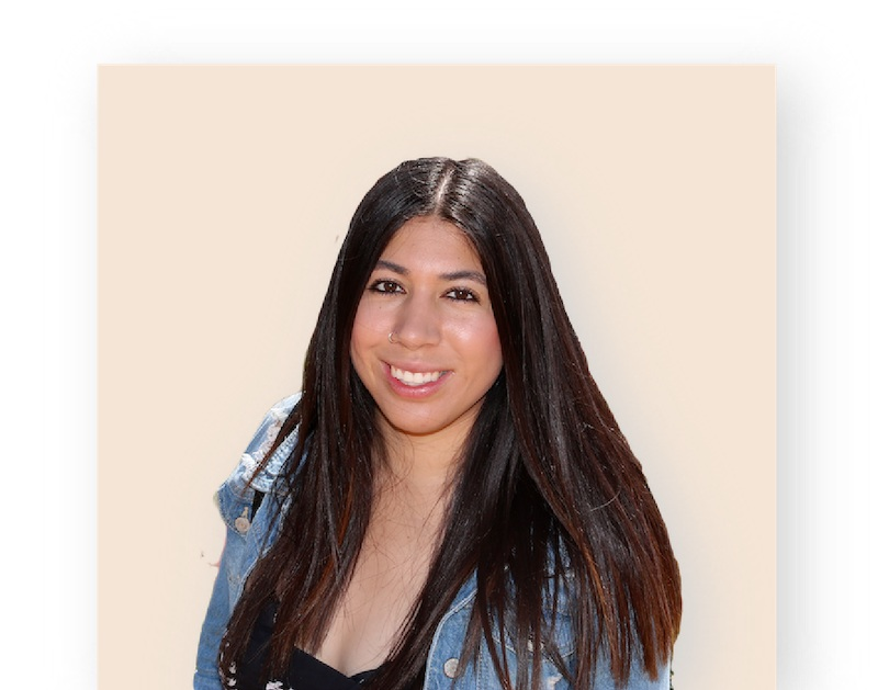 Hey , I'm Jessica! - I'm the designer and owner behind JNL Media Co.! I help female entrepreneurs & small biz owners gain *immediate* online credibility through a beautiful, professional, and strategic website. With five years of marketing experience and my Squarespace + Branding skills, I create sites that are not only pretty to look at but position you as an expert in your industry! I'm so so grateful to be able to create online homes that support other #girlbosses dream business's & lifestyles!Obsessions: Traveling✈️, Fitness 💪🏼, and Writing ✍🏼