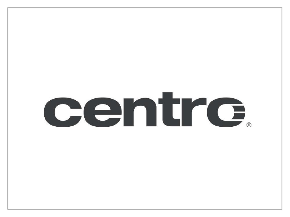 Centro_Logo.png