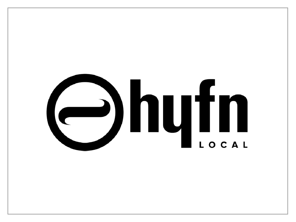 Hyfn_Logo.png