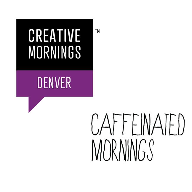 Creative-CaffeinatedMornings.png