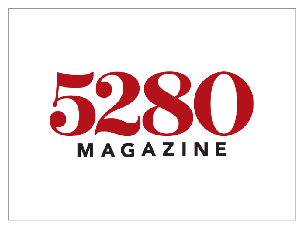 5280_color_Logo.png