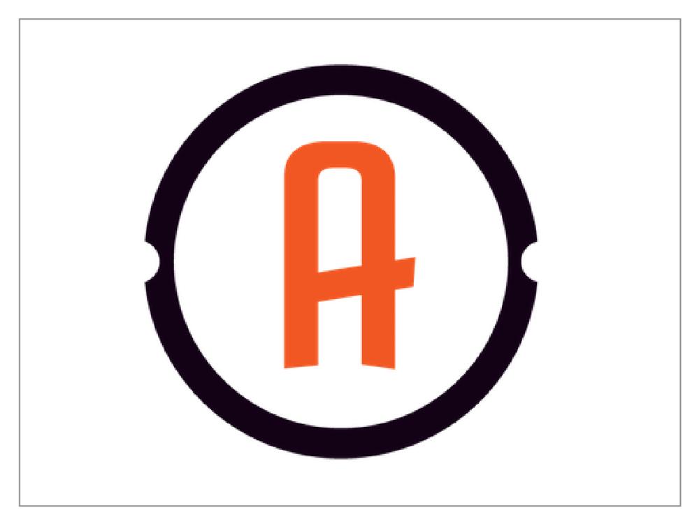 A_Color_Logo.png