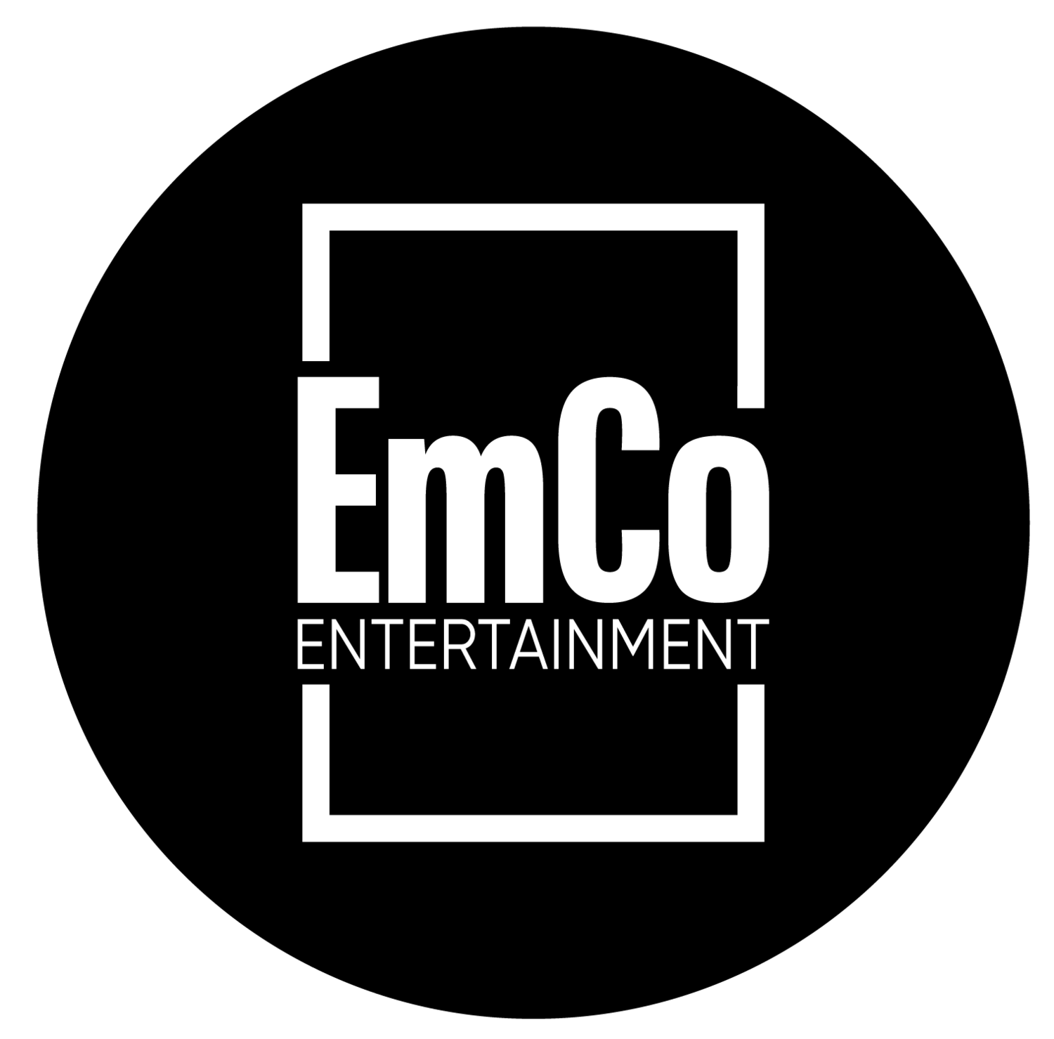 EmCo Entertainment