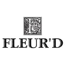 FleurD.jpg