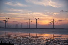 Copy of Green Energy