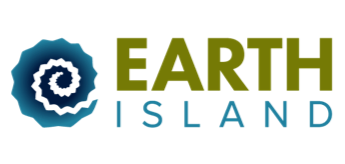 WCCI is a proud project of Earth Island Institute