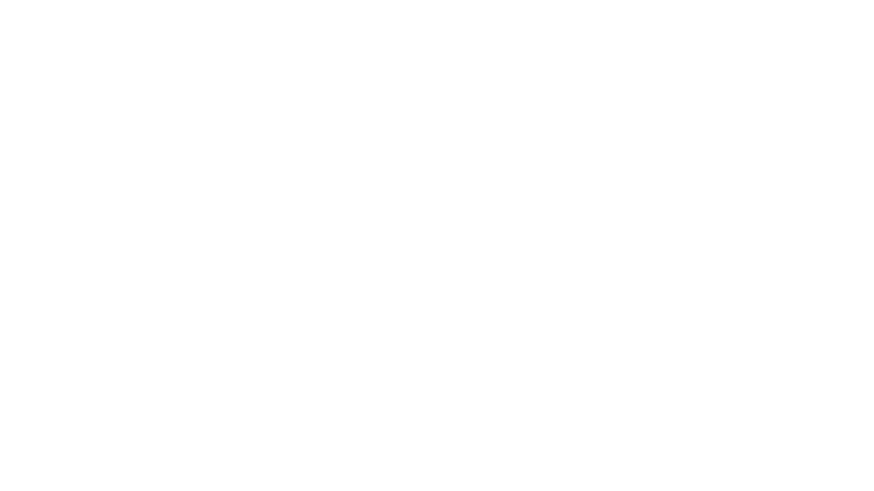Strip District Neighbors