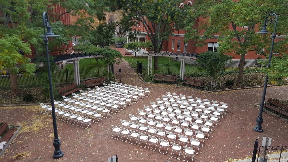 chairs for wedding.jpg