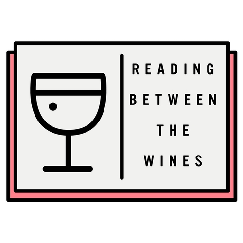 Reading Between The Wines Book Club