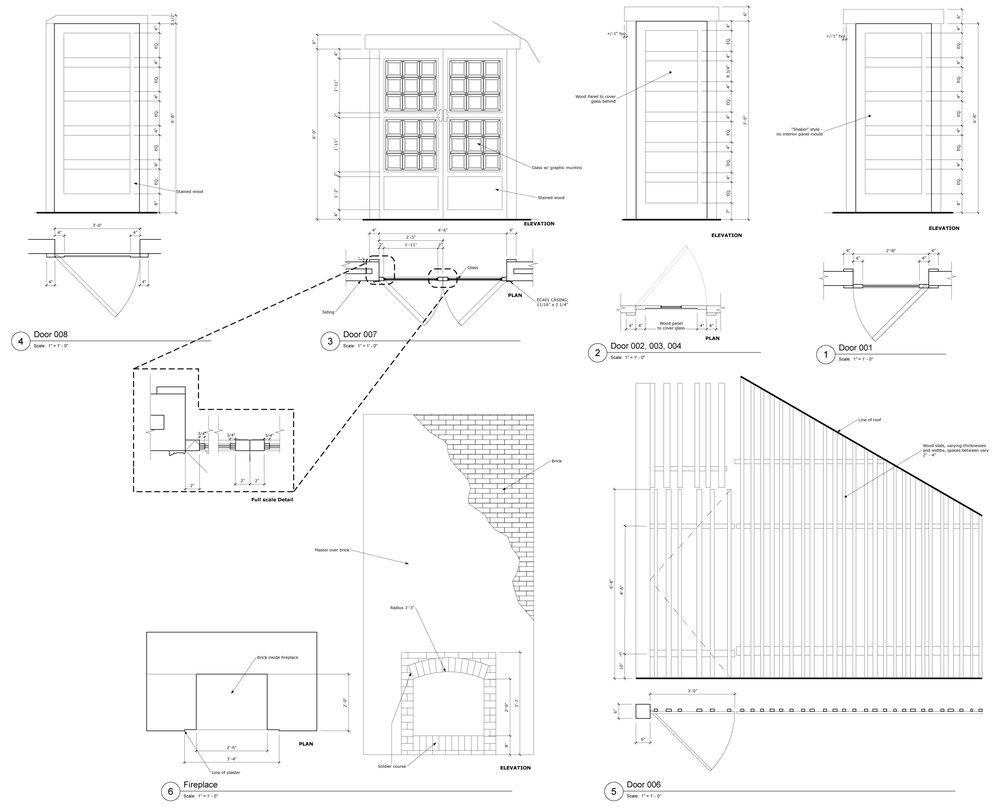 COLBY PLANS 4.jpg