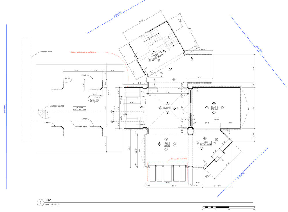 Warehouse Casino_Plan 1.jpg