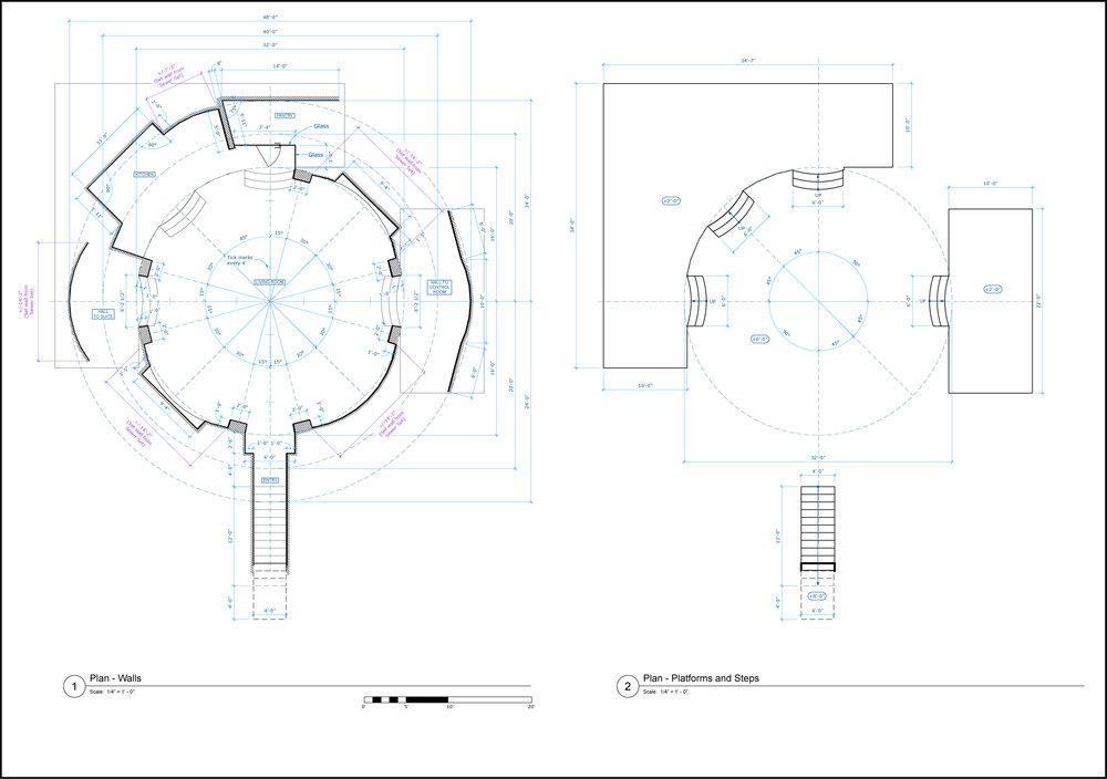 INT Bunker_PLANS 1.jpg