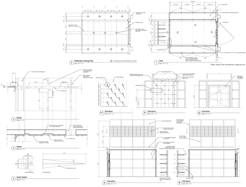Sheet 5_Vault copy.jpg
