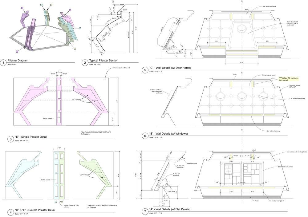 INT Space Capsule_Plans 2.jpg