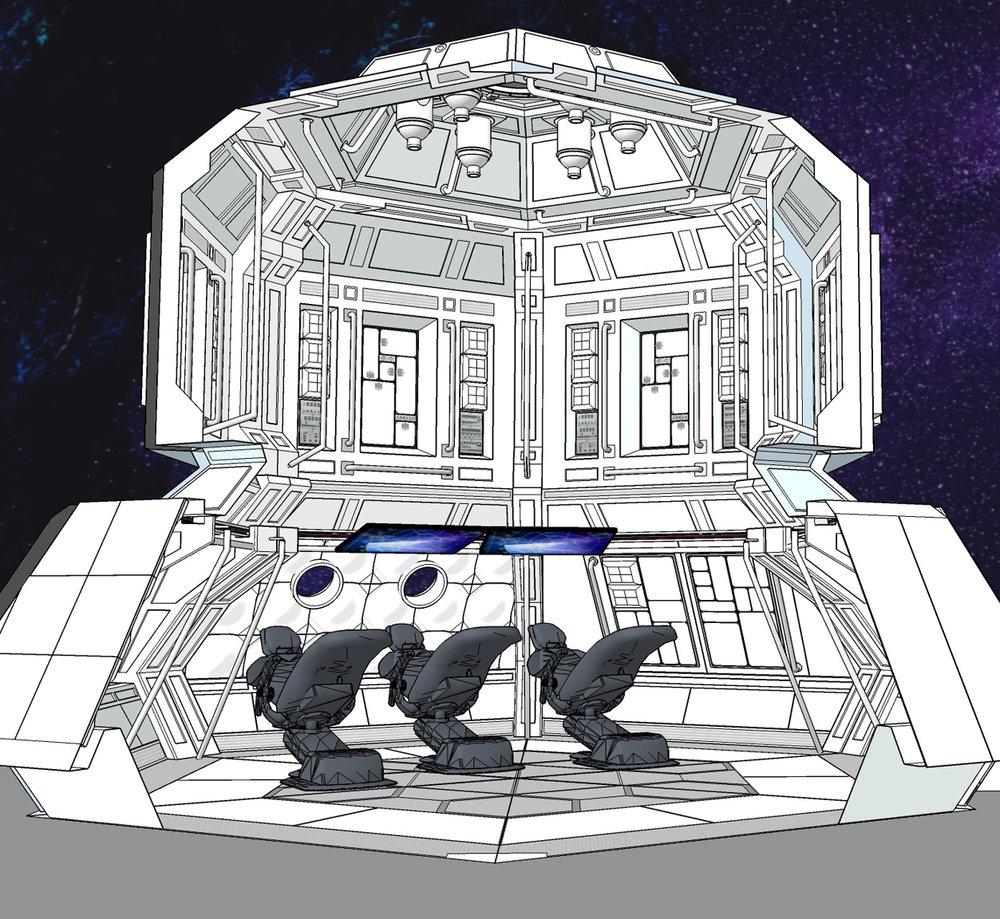 INT Space Capsule_UPDATED copy.jpg