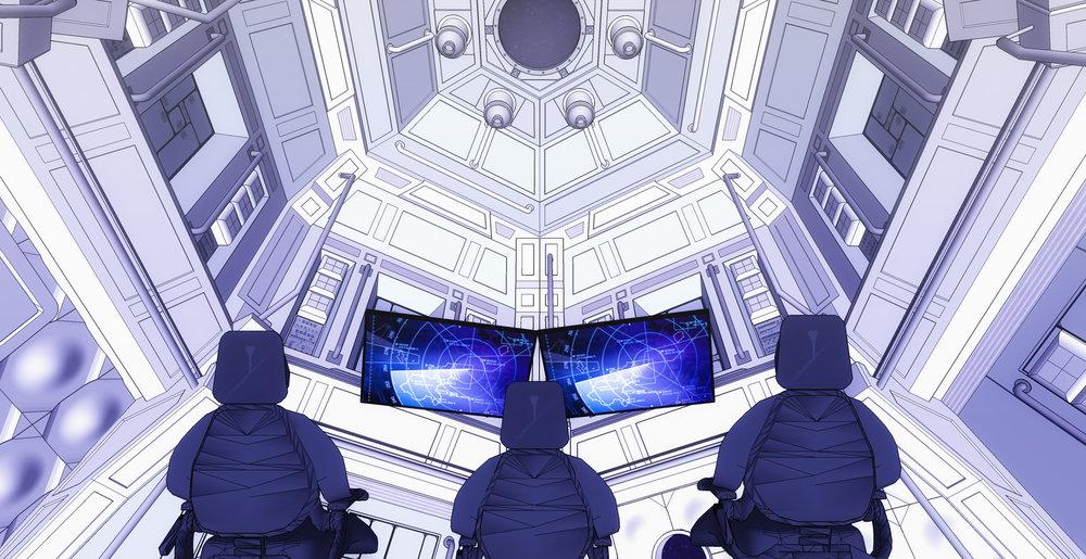 INT Space Capsule_VIEW 5 copy.jpg