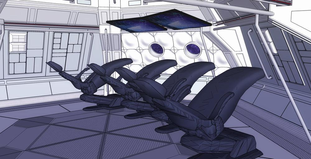 INT Space Capsule_VIEW 1 copy.jpg