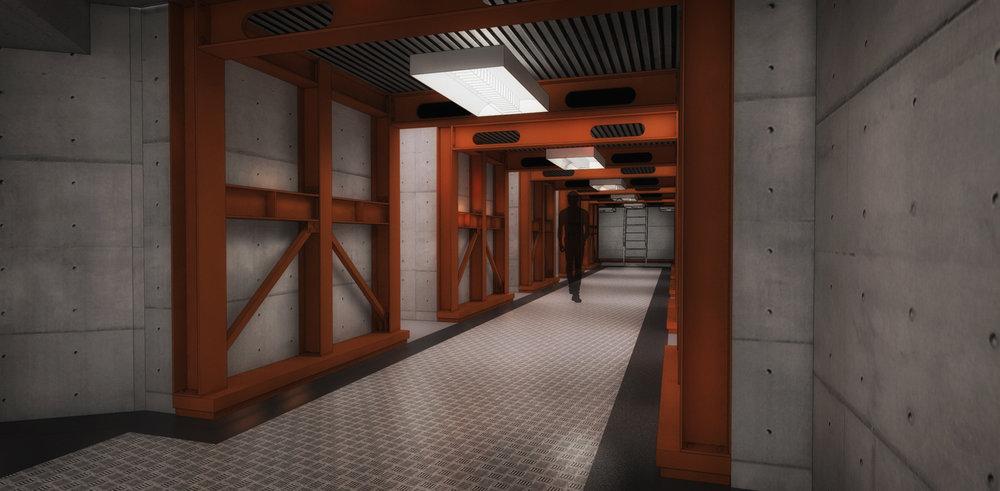 Concrete Hallway to Server Room copy.jpg