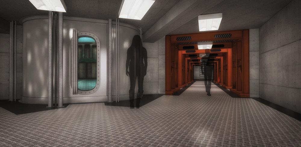 Hall to Server Entrance copy.jpg