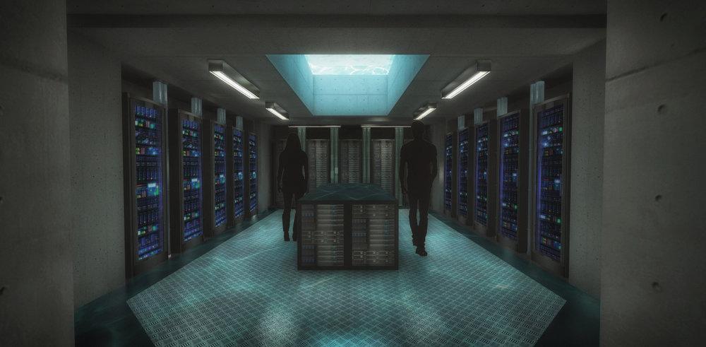 Concrete Server Room copy.jpg