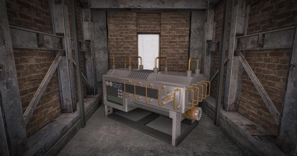 Reactor in Shaft copy.jpg