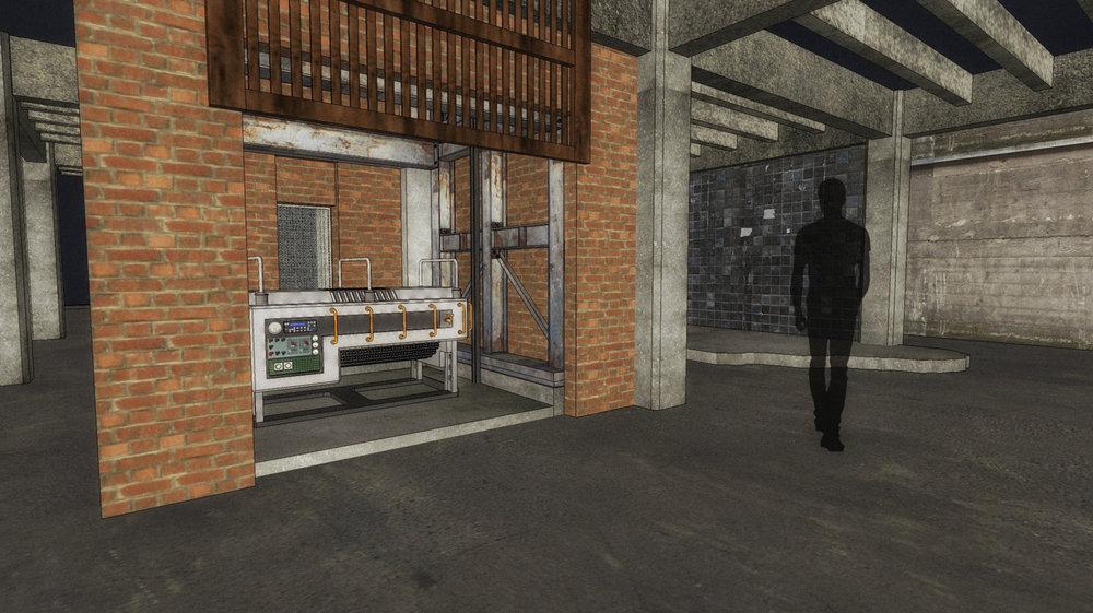 Warehouse_3 copy.jpg