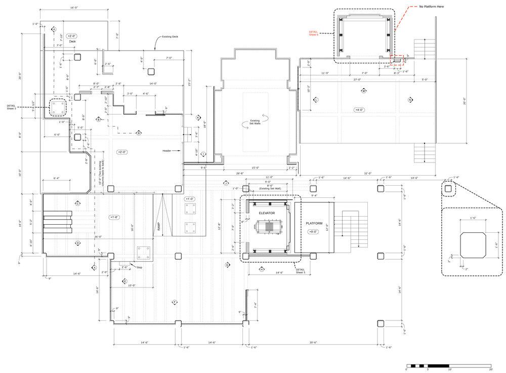 Warehouse_PLANS 1.jpg