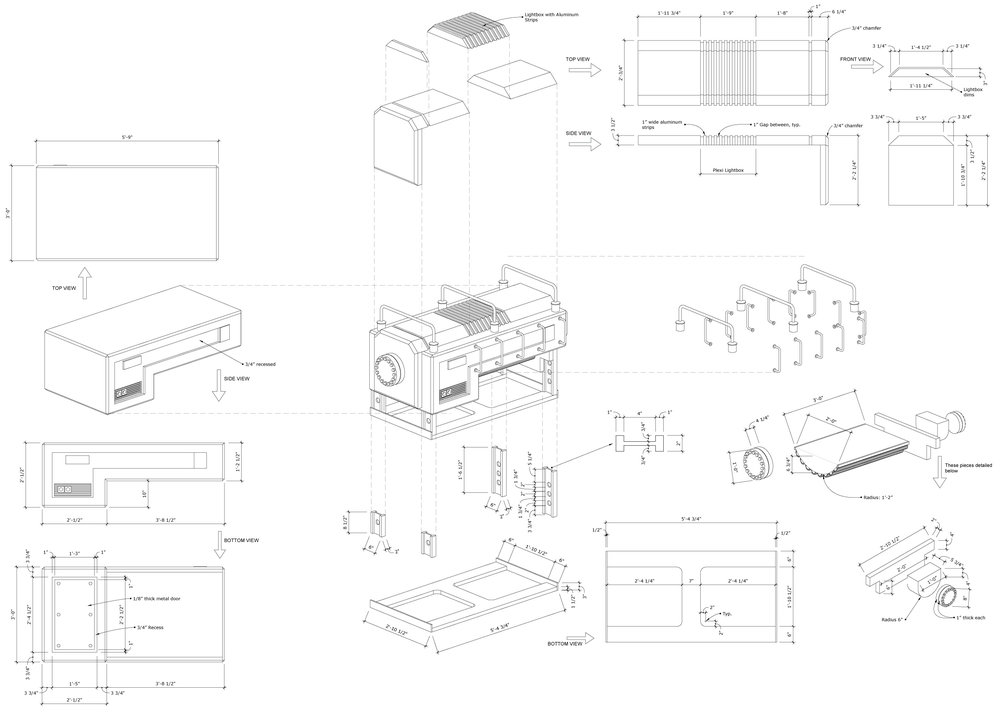 Warehouse_PLANS 5.jpg