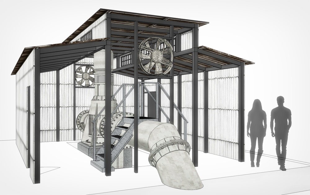 Pipe Shed_Expanded View copy.jpg