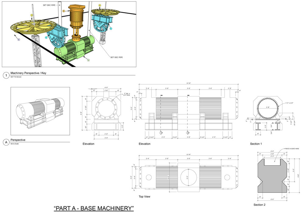 NACELLE_CONST_4 SHEETS_Machinery copy-1.jpg