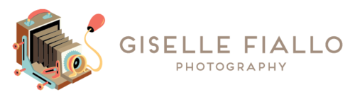 Giselle Fiallo Photography