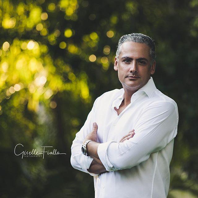 Alberto Fiallo :::: #portrait #gisellefiallophotography #portraitphotography    @albertofiallo