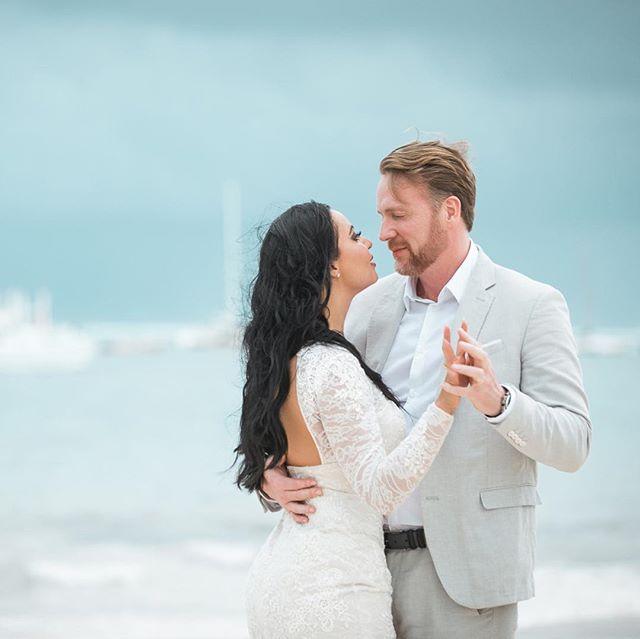 Karina & Salvar     #wedding #jellyfishpuntacanawedding #jellyfishpuntacana #gisellefiallophotography #vowrenewal #puntacana #puntacanaweddings #puntacanawedding #beachwedding