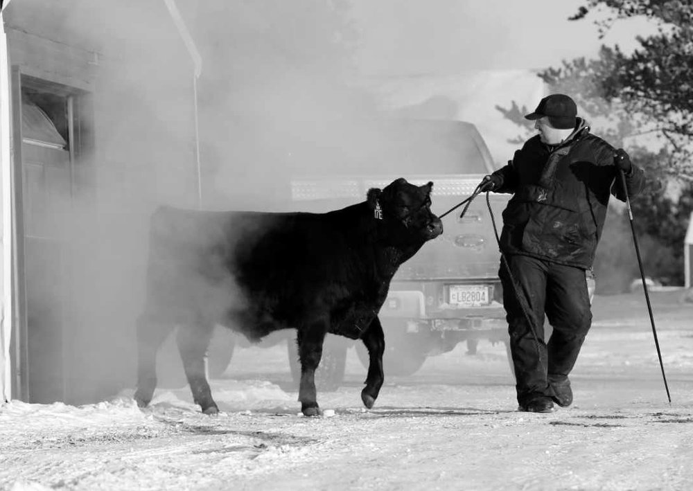 2018 NWSS Prep_steam door BW.jpg