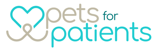 Pets for Patients
