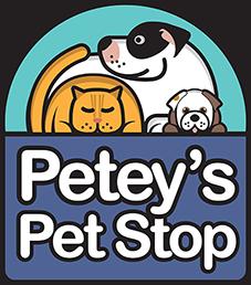 peteys-pet-stop-logo2.png
