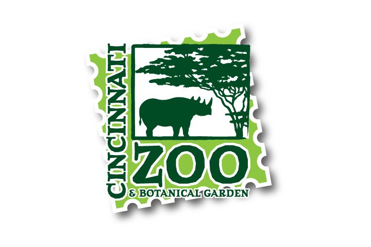 Partner_Logos-05CincyZoo1.png