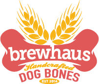 brewhaus.png
