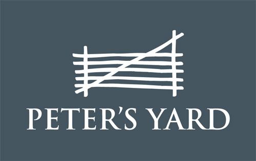 Peters Yard logo.jpg