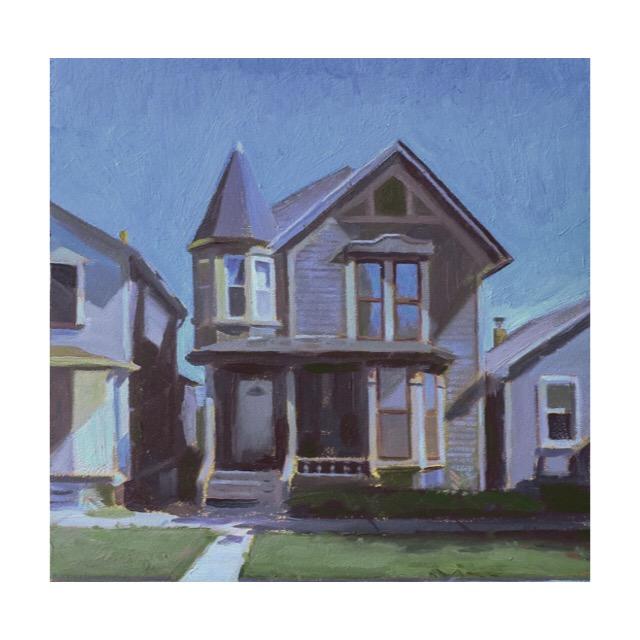 Joel Grothaus  David Klein Gallery | Detroit, MI