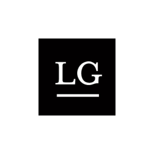 LaFontsee Galleries   Grand Rapids | MI