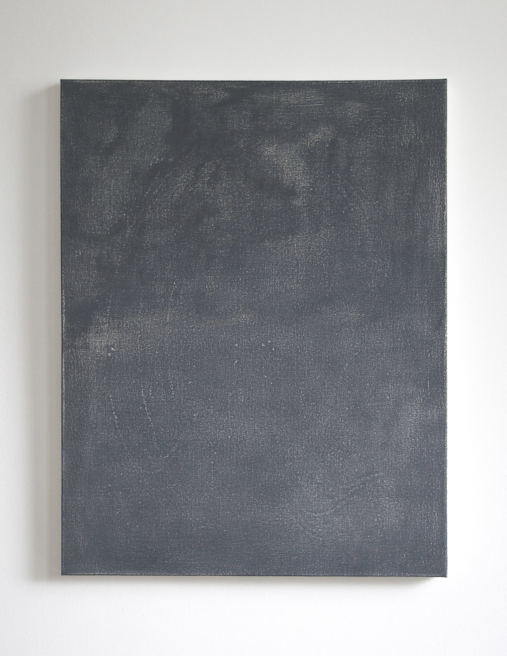 GRIS, 32%22x28%22, acrylic on canvas, 2017.jpg