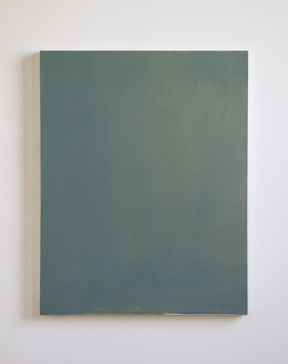 Untitled (Silent), 36%22x28%22, oil on canvas2016 .jpg
