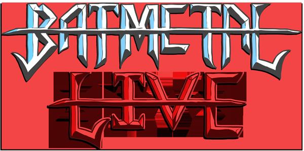 Batmetal-LIVE-Logo600px.png