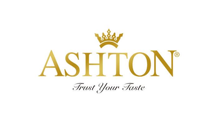 ashton.jpg