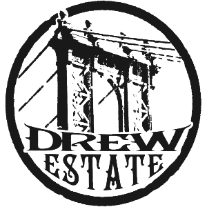 Drew-Estate-Logo.png