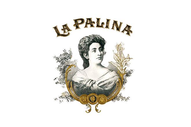 La Palina.jpg