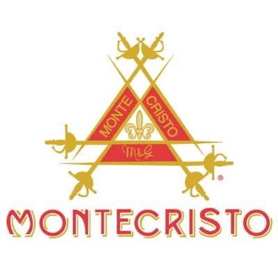 montecristo-cigars-logo-2016-01.jpg