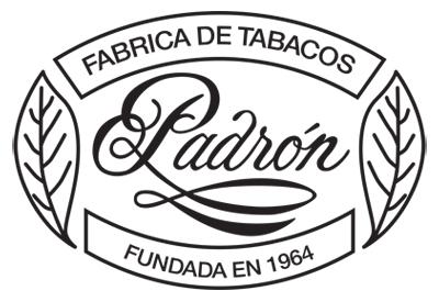 padron-logo.jpg