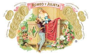 romeo-y-julieta-logo-01.jpg